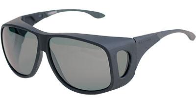 243a0dae87 Motorcycle Cruiser Eyewear Prescription Motorcycle Goggles ...
